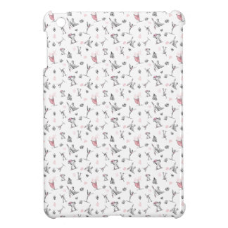 iPad Case with Dance Class Collection