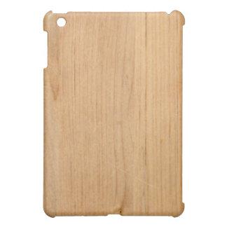 iPad Case - Woods - Pine