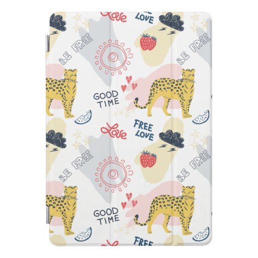 iPad Cases & Covers