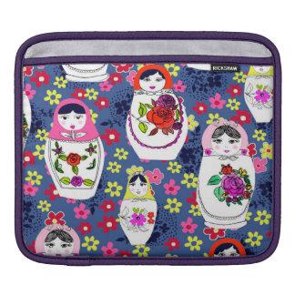 iPad cover case