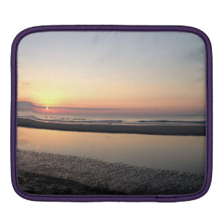 Ipad Cover Psalm 118:24