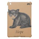 iPad de la esperanza