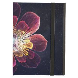 iPad de la flor el | del mar de Tíbet/mini de