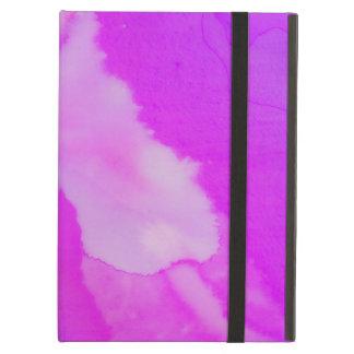 iPad de Powiscase