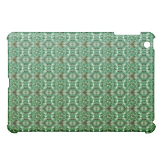 iPad del extracto del verde de jade