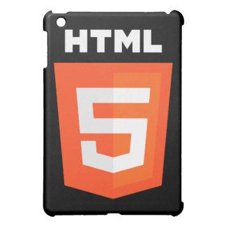 Ipad del HTML 5