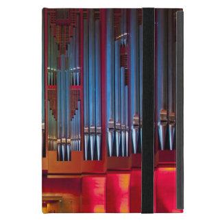 iPad del órgano mini iPad Mini Cárcasas