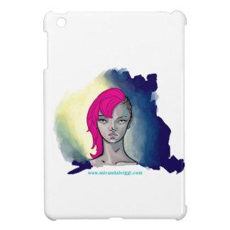 iPad del punk rock