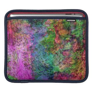iPad Etched Sleeve-35 iPad Sleeves