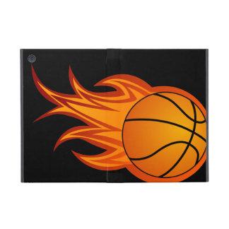 iPad fresco del baloncesto de Personalizable mini iPad Mini Protector