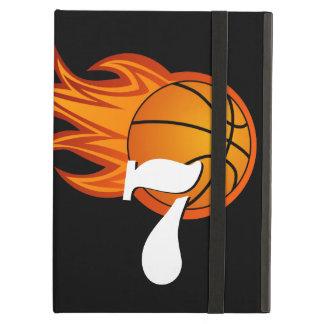 iPad fresco del baloncesto de Personalizable mini