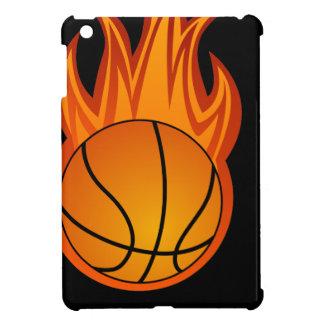 iPad fresco del ganador del baloncesto de Personal iPad Mini Cárcasas