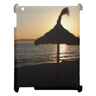 Ipad housing case for the iPad 2 3 4