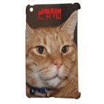 iPad listo del caso del gato mini iPad Mini Carcasa
