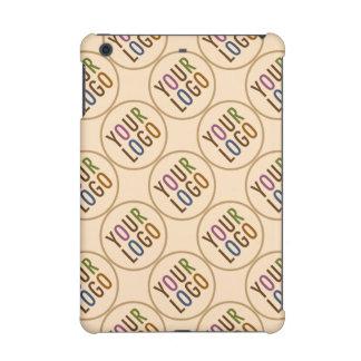iPad Mini 2 & 3 Retina Case Custom Logo Branded iPad Mini Retina Cases