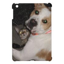 iPad Mini Adorable Animal Cases. iPad Mini Cover