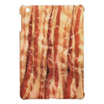 iPad mini Bacon case Glossy or Matte Cover For The iPad Mini