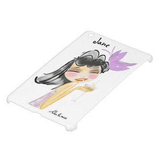 iPAD MINI BOX mini Hull ipad iPad Mini Cover