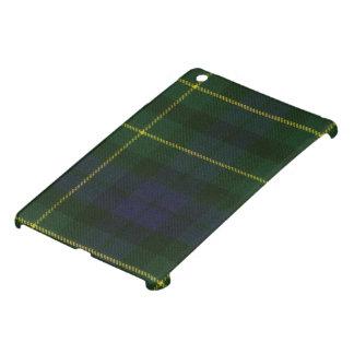 iPad MINI Campbell of Breadalbane Modern Tartan iPad Mini Case