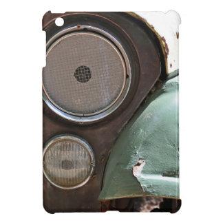 iPad Mini Car Bumper Damaged Cover For The iPad Mini