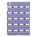 iPad mini case from Artisanware Design