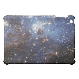 Ipad Mini Case(Outerspace Case)