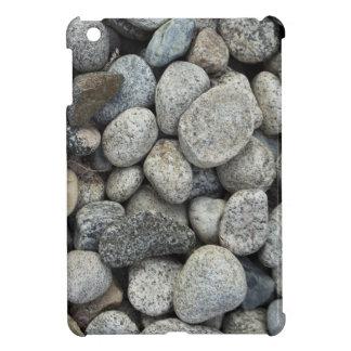 iPad Mini Case: Rocks iPad Mini Covers