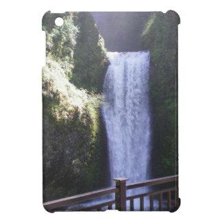 Ipad Mini Case - Waterfall