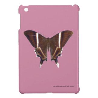 iPad mini case with New Guinea Moth