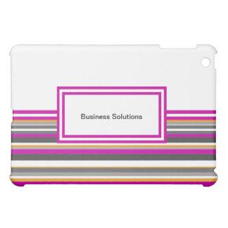 Ipad Mini Case - Your Business Name