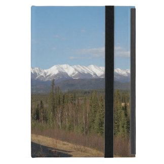 iPad mini covering highway Covers For iPad Mini