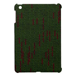 iPad Mini Data Security Cover Case For The iPad Mini
