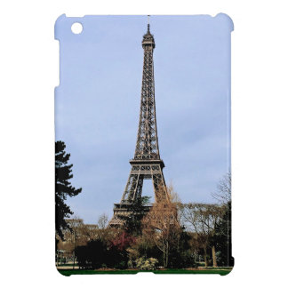 iPad Mini Eiffel Tower Case Cover For The iPad Mini