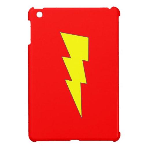 IPAD mini Flash case Case For The iPad Mini