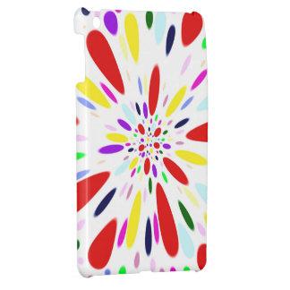 iPad Mini Glossy Finish Case iPad Mini Covers