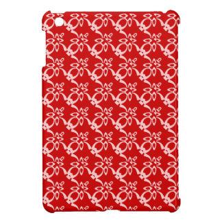 iPad Mini Glossy Finish Case. iPad Mini Cover