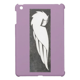 iPad mini hard shell case iPad Mini Cover