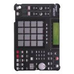 ipad mini mpc case. cover for the iPad mini