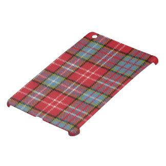 iPad MINI Ogilvie Old Rare Ancient Tartan Case For The iPad Mini