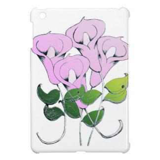Ipad Mini QPC Mini Covers Cover For The iPad Mini