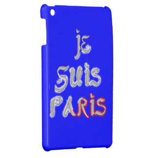 Love paris ipad cases zazzle ipad mini qpc template cover for the ipad mini pronofoot35fo Gallery