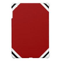 Ipad Mini QPC template iPad Mini Case - Customized