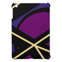 Ipad Mini QPC template iPad Mini Case - Customized
