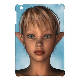 Ipad Mini QPC template iPad Mini Cove - Customized Cover For The iPad Mini