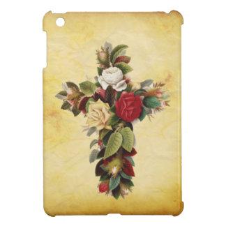 Ipad Mini QPC template iPad Mini Cove - Customized iPad Mini Case