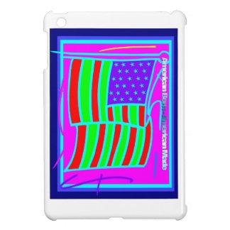 Ipad Mini QPC template iPad Mini Cove - Customized iPad Mini Cover