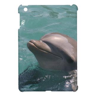 Ipad Mini QPC template iPad Mini Cove - Customized iPad Mini Covers