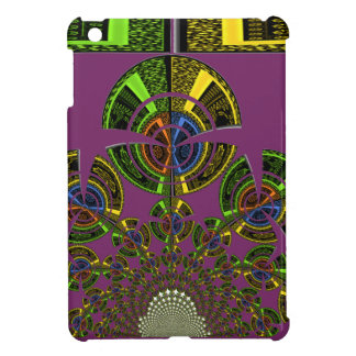Ipad Mini QPC template iPad Mini Covers