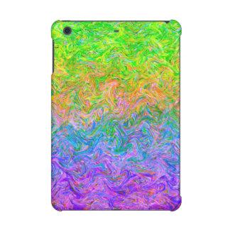 iPad Mini Retina Case Fluid Colors
