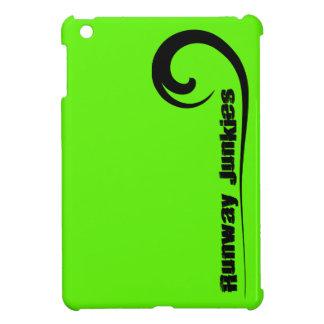 Ipad mini Runway Junkies case iPad Mini Cover